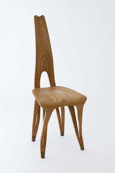 chaise-sedia-carlo-mollino-1951