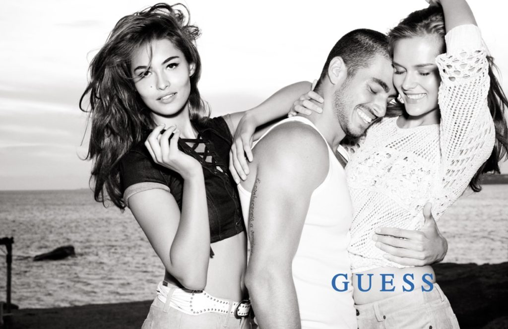 GUESS-jean-SS-2016